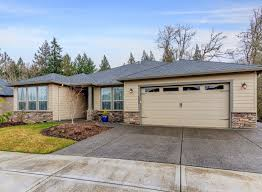 just sold a fabulous one story home in ridgefield wa living
