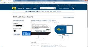 buy e gift card wts 1000 best buy e gift card