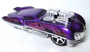 cool car toy 2 cool wheels wiki fandom powered by wikia