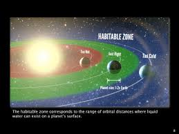 answer key question how common are habitable planets