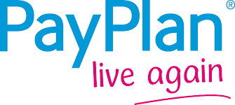 Toys R Us Supervisor Salary The Truth Behind The Top 20 Debt Myths Payplan