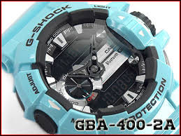 light blue g shock watch g supply rakuten global market g shock g shock casio casio