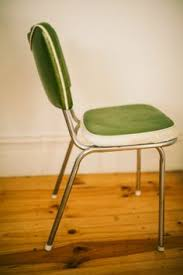 kitchen furniture melbourne retro vintage 1950 s laminate kitchen table 4 chairs ebay diy
