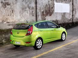 hyundai accent green hyundai accent 5 doors specs 2011 2012 2013 2014 2015 2016