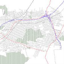 Asu Map Typomaps Png