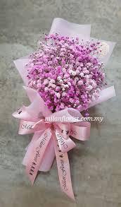 florist ta 980 best bouquet of flowers images on flower