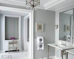 Manhattan Mist Behr by Bathroom Colors Amazing Behr Bathroom Paint Colors On A Budget