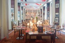 restaurant la cuisine royal monceau afternoon tea at le royal monceau raffles eat live