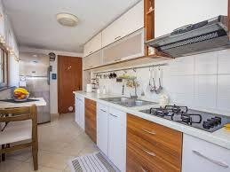 Schlafzimmerm El Luna Ferienhaus Am Strand In Poreč Mieten 8264747
