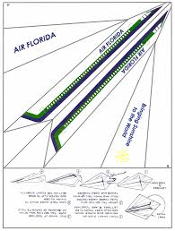 paper airplane coloring page paper airplane images airplane paper printable dušan čech making