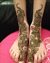 Indian Home Design Books Pdf Free Download Home Design Indian Bridal Arabic Feet Mehndi Design Images