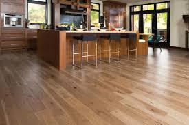 How To Put Laminate Flooring How To Install Laminate Flooring Professional Decoration