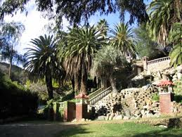 houdini estate wild about harry laurel canyon houdini estate for sale