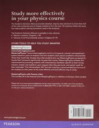 physics problems help physics hacks college physics th edition
