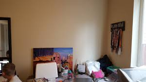small space sewing room makeover so much to make