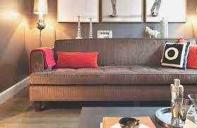 thomas kinkade home interiors thomas kinkade prints home interior devtard interior design