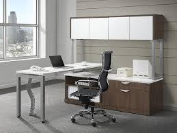 unique mobilier de bureau mobilier bureau suisse comforto par design mobilier bureau