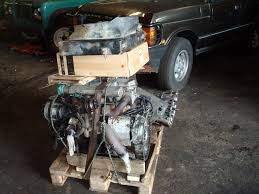 range rover engine turbo tdi turbo diesel land rover engine conversion swap kits for