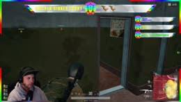 pubg 60fps pubg w nzriotz 1080p 60fps nzriotz streamerclips com