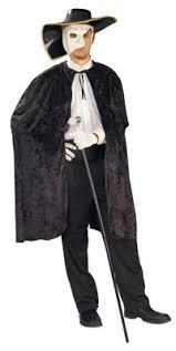 Halloween Costumes Phantom Opera Phantom Costume Men Costumes Halloween