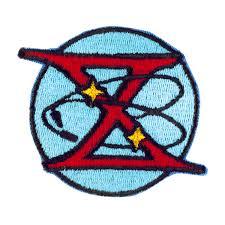 gemini program mission patches