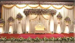 wedding event management wedding planners decorator in chennai coimbatore madurai trichy