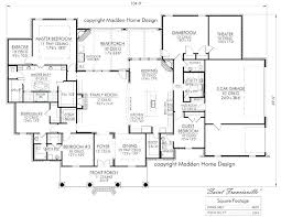 eco floor plans design a house floor plan madden home design house plans