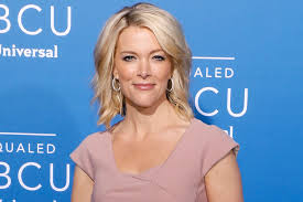 megan kellys hair styles megyn kelly today review today s news our take tv guide