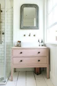 Double Sink Vanity Ikea Sinks Bathroom Sink Cabinets For Small Bathrooms Diy Cabinet