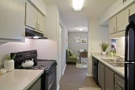 one bedroom apartments tallahassee top 1 bedroom apartments in tallahassee fl rent tally