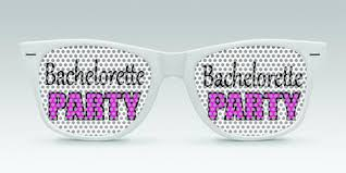 personalized sunglasses wedding favors personalized sunglasses wedding favors plus