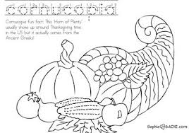 coloring pages and