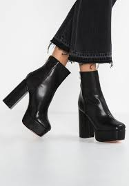 canada s ankle boots on sale canada lost ink shoes ankle boots shop lost ink