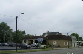funeral homes in cleveland ohio watson s funeral home cleveland oh 44106 yp