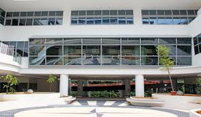 Siemens Administrative Assistant Salary Singapore U0027s Most Energy Efficient Office By 2018 Eth Zurich