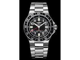 breitling steel bracelet images Breitling superocean gmt volcano black steel bracelet n a 3 547 jpg