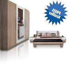 Schlafzimmer Angebote Lutz Wohndesign Ehrfürchtiges Gepflegt Wohnzimmer Steinwand Planung