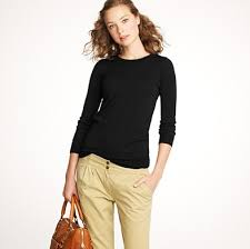tippi sweater tippi sweater 69 50 item 46725 review jcrew
