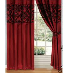 curtains u0026 blinds at downtownsale downtownsale