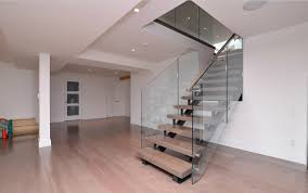 Wood Flooring For Basement Your Basement Flooring Project 5 Things You Need To Consider