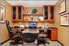 best paint color for commercial office painting 28079 pl3g2dg7kv