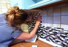 revetement adhesif pour plan de travail de cuisine adhesif pour plan de travail cuisine revetement newsindo co
