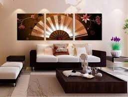 oriental fans wall decor fair 40 chinese wall decor inspiration of wall decorative wall