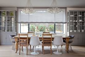 Home Decorators Dining Chairs Beautiful Contemporary Home Decorators Dining Chairs Inspiration