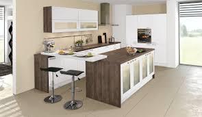 kleine kchen ideen 15 moderne deko atemberaubend essplätze für kleine küchen ideen