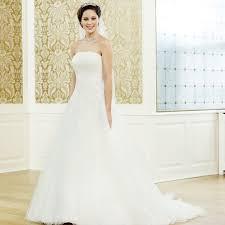 robe de mariã e princesse dentelle robe de mariée princesse bustier droit dentelle et tulle