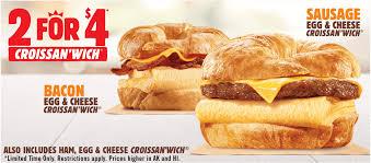 pancakes sausage platter burger king
