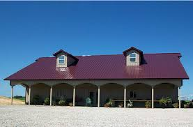 shop home plans great residential metal building home w shop awesome porch hq