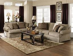 Area Rugs Nj Lovely Living Room Furniture Nj Using Traditional Sofas Sets