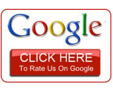 Review Us On Google Verified Customer Reviews